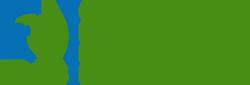 Участие на СБПБ със становище по ЗПООПЗПЕС на Писмо на КПКОНПИ Изх.№ 1405/27.01.2020